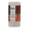R+CO Dart Pomade Stick 0.5 oz
