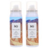 R+CO Death Valley Dry Shampoo 1.6 oz 2 Pack
