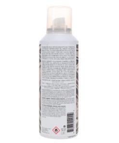 R+CO Freeway Defining Spray Gel 5 oz 2 Pack