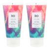 R+CO HIGH DIVE Moisture + Shine Creme 5 oz 2 Pack