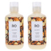 R+CO Jackpot Styling Creme 6 oz 2 Pack