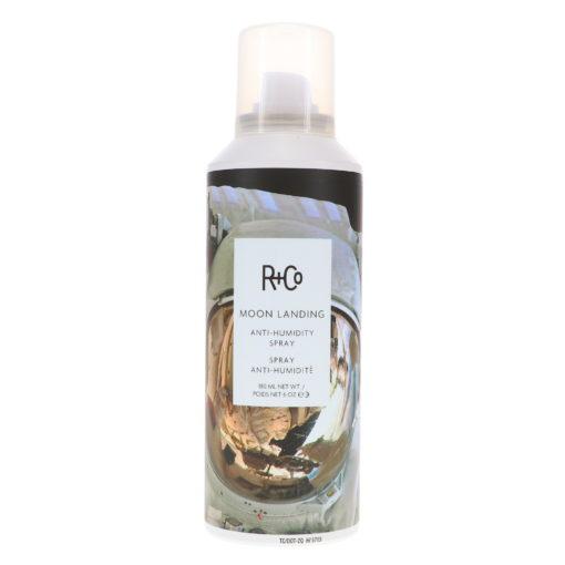 R+CO Moon Landing Anti-Humidity Spray 6 oz