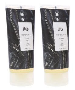R+CO Motorcycle Flexible Gel 5 oz 2 Pack