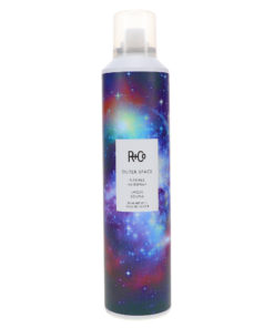 R+CO Outer Space Flexible Hairspray 9.5 oz 2 Pack