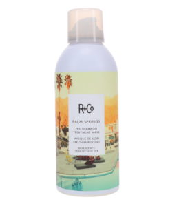 R+CO Palm Springs Pre-Shampoo Treatment Masque 5 oz