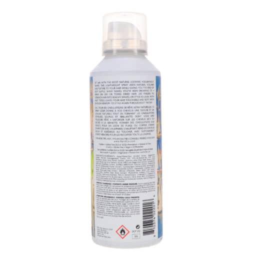 R+CO SAIL Soft Wave Spray 5.2 oz 2 Pack
