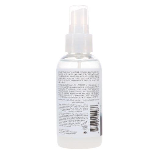 R+CO SPIRITUALIZED Dry Shampoo Mist 4.2 oz 2 Pack