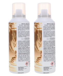 R+CO Trophy Shine and Texture Spray 6 oz 2 Pack