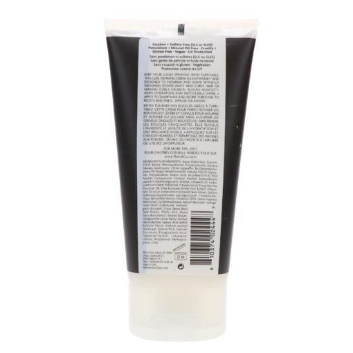 R+CO Turn Table Curl Defining Cream 5 oz