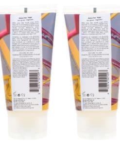 R+CO Twister Curl Primer 5 oz 2 Pack