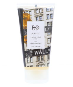 R+CO Wall Street Strong Hold Gel 5 oz