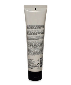 Redken Brews Shave Cream 5 oz