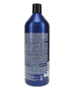 Redken Color Extend Brownlights Blue Shampoo 33.8 oz