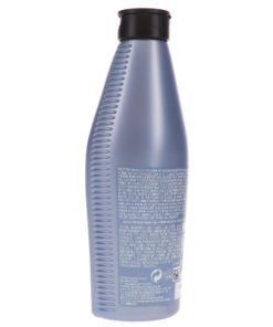 Redken Color Extend Graydiant Conditioner 8.5 oz