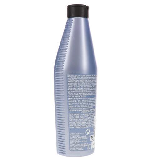 Redken Color Extend Graydiant Purple Shampoo 10.1 oz