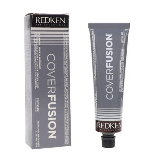Redken Cover Fusion 7NG 2.1 oz