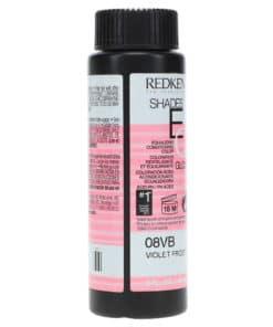 Redken Shades EQ 08VB 2 oz