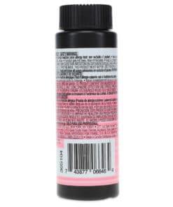 Redken Shades EQ C Gloss 09G Vanilla Cream 2 oz