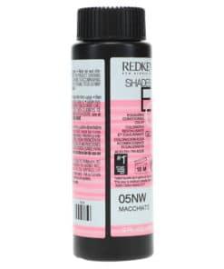 Redken Shades EQ C Gloss 05NW 2 oz