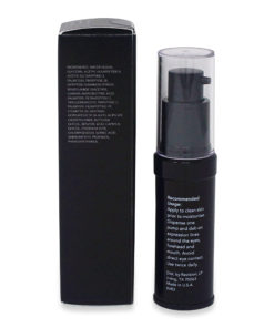 REVISION Skincare Revox 7 0.5  oz