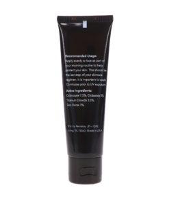 REVISION Skincare Intellishade SPF 45 Original 1.7 oz