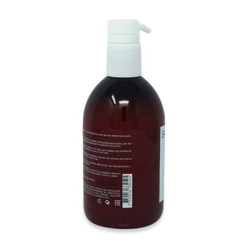Sachajuan Body Wash Ginger Flower 16.5 oz