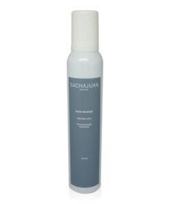 Sachajuan Hair Mousse 6.76 oz
