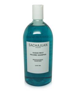 Sachajuan Ocean Mist Volume Shampoo 33.8 oz