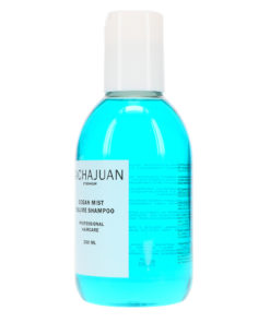 Sachajuan Ocean Mist Volume Shampoo 8.45 oz
