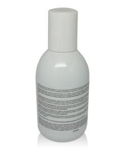 Sachajuan Silver Conditioner 8.45 oz