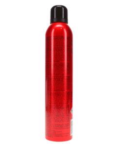 Sexy Hair Big Fun Raiser Volumizing Dry Texture Spray 8.5 oz 2 Pack