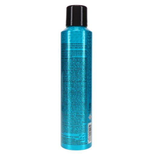 Sexy Hair Healthy Sexy Hair Surfrider Dry Texture Spray 6.8 oz