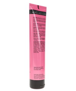 Sexy Hair Hot Sexy Hair Prep Me Heat Protection Blow Dry Primer 5.1 oz