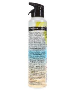 Sexy Hair Texture Sexy Hair Surfer Girl Dry Texturizing Spray 6.8 oz 2 Pack