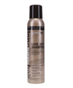 Sexy Hair Long Sexy Hair Long Luxe Dry Shampoo 5.1 oz