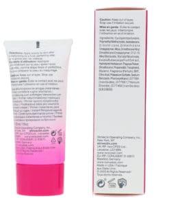 StriVectin Anti-Wrinkle Line BlurFector Instant Wrinkle Blurring Primer 1 oz