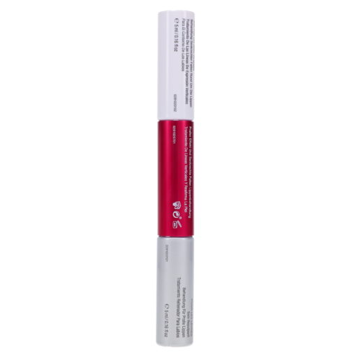 StriVectin Double Fix for Lips Plumping & Vertical Line Treatment 0.16 oz
