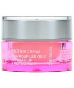StriVectin Multi-Action R&R Eye Cream 0.5 oz