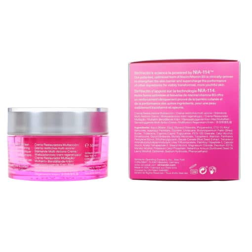 StriVectin Multi-Action Restorative Cream 1.7 oz