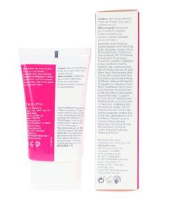 StriVectin Anti-Wrinkle SD Advanced Volumizing Hand Cream 2 oz