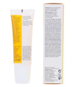 StriVectin Tighten & Lift  Tightening Neck Serum Roller 1.7 oz
