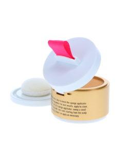 Style Edit Blonde Root Touch Up Powder Medium Blonde 0.13 oz