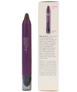 Style Edit Instant Root Cover Up Stick Dark Brown 0.11 oz