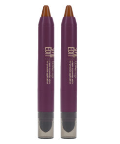 Style Edit Instant Root Cover Up Stick Light Brown 0.11 oz 2 Pack