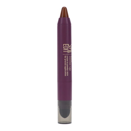 Style Edit Instant Root Cover Up Stick Medium Brown 0.11 oz