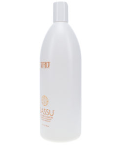 Surface Bassu Moisture Shampoo 33.8 oz