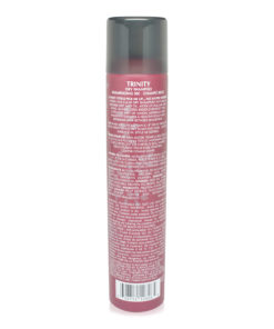 Surface Trinity Dry Shampoo 5 oz