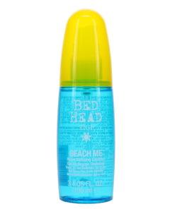 TIGI Bed Head Beach Me Gel Mist 3.4 oz