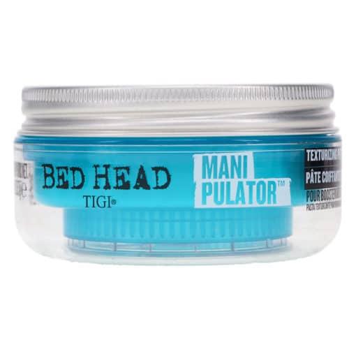 TIGI Bed Head Manipulator Texturizing Putty 2.1 oz 3 Pack