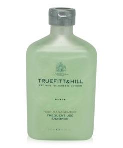 Truefitt & Hill Frequent Use Shampoo 12.3 oz